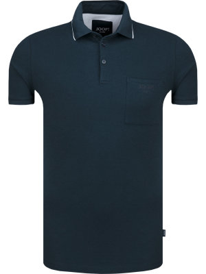 Joop! Jeans Polo Angelo | Modern fit
