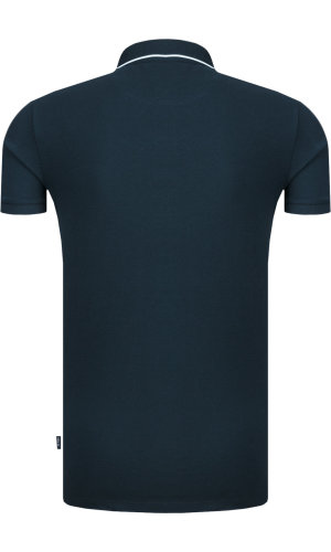 Joop! Jeans Polo Angelo | Modern fit