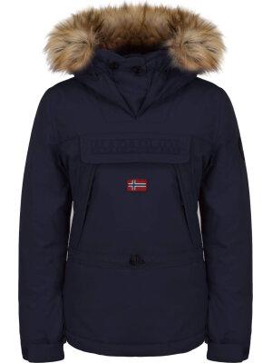 Napapijri Skidoo jacket