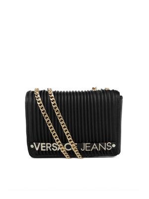 Versace Jeans Listonoszka Dis.2