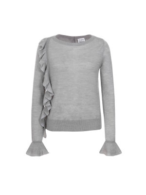 MYTWIN TWINSET Sweter