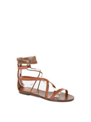 Escada Sport Gladiator sandals