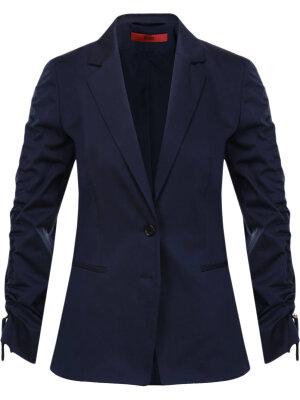 Hugo Adissi suit jacket