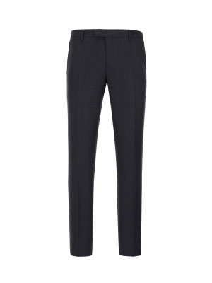 Joop! COLLECTION Trousers Blayr