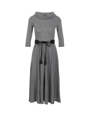 MAX&Co. Sukienka Dracma