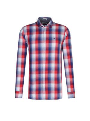 Tommy Jeans TJM Basic Sln shirt