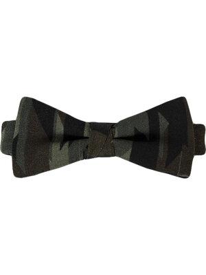 Hugo Bow tie
