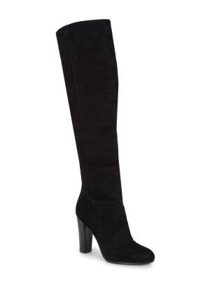 Guess Valeska Boots