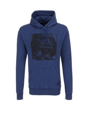 Pepe Jeans London Bluza Darth Vader