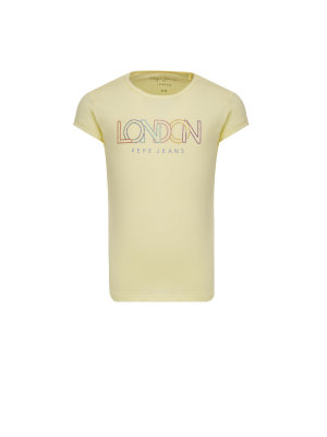 Pepe Jeans London T-shirt Nancy