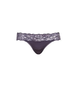 Calvin Klein Underwear Briefs