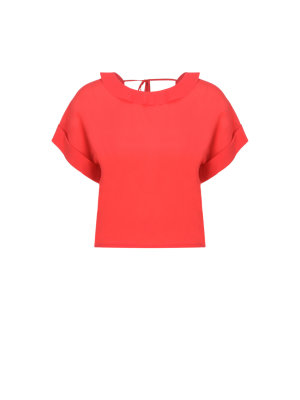 Pinko Lucca Blouse
