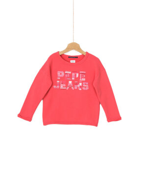 Pepe Jeans London Samantha Sweatshirt