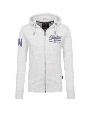 Superdry Premium sweatshirt goods lite weight