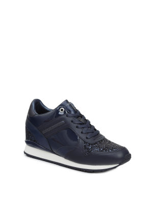 Tommy Hilfiger Sneakersy Sady 13C2