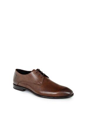 Hugo C-Dresios Shoes