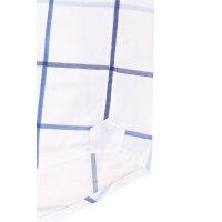 Koszula Lacoste niebieski