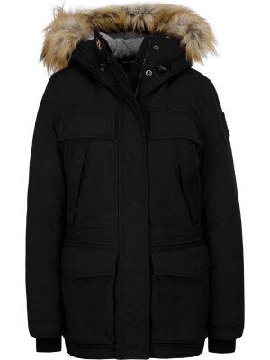 Napapijri Skidoo Open jacket