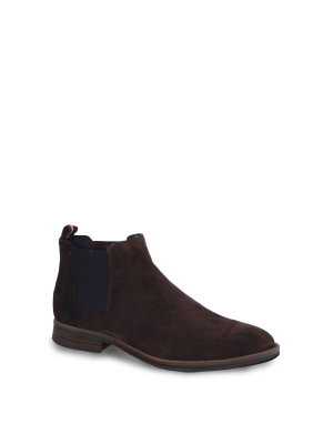 Tommy Hilfiger Chelsea boots Tommy Colton 11B