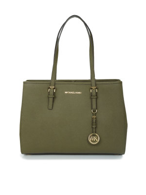 Michael Kors Shopperka Jet Set Travel