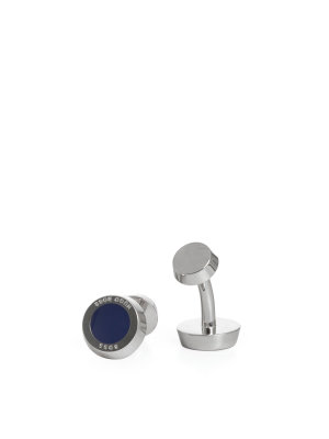 Boss Simony cufflinks