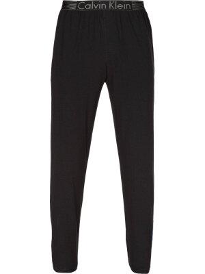Calvin Klein Underwear Iron Strength pyjama bottoms