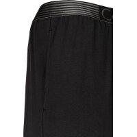 Iron Strength pyjama bottoms Calvin Klein Underwear charcoal