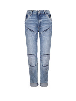 G-Star Raw Jeansy 5620 3d