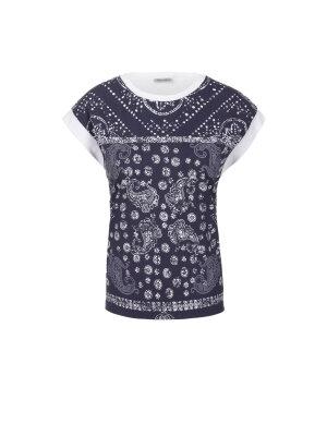 Pennyblack Ramo T-shirt