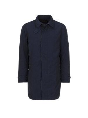 Polo Ralph Lauren Płaszcz