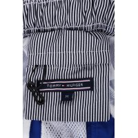 100 Swim shorts Tommy Hilfiger blue
