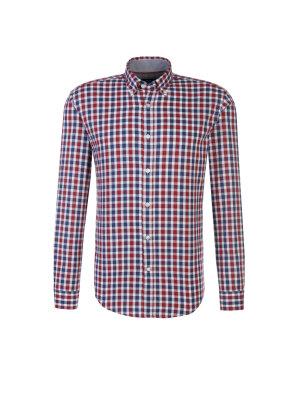 Boss Rod 41 shirt