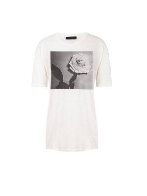 Diesel T-shirt T Rachel P