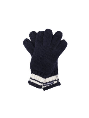Pepe Jeans London Gloves Basil