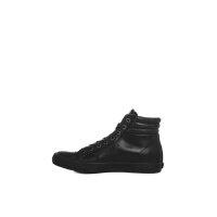 Trampki Geffron Polo Ralph Lauren czarny