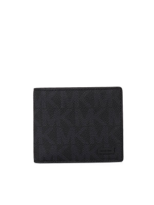 Michael Kors Jet set mens wallet
