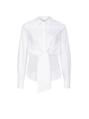 Pinko Marino Shirt