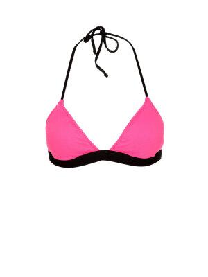 Polo Ralph Lauren Góra od bikini