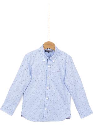 Tommy Hilfiger koszula allover