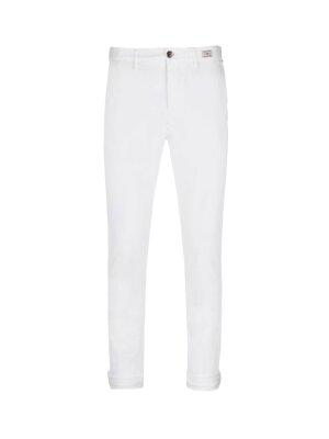Tommy Hilfiger spodnie chino bleecker