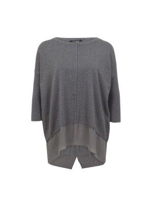 Pennyblack Ofelia Sweater