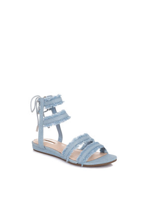 Guess Jasey Sandals