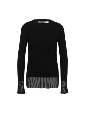 SPORTMAX CODE Pedale Sweater