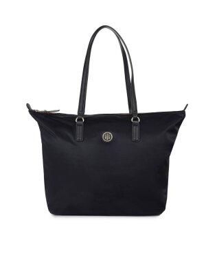 Tommy Hilfiger Poppy Shopper Bag
