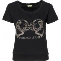 Bluza Versace Jeans czarny