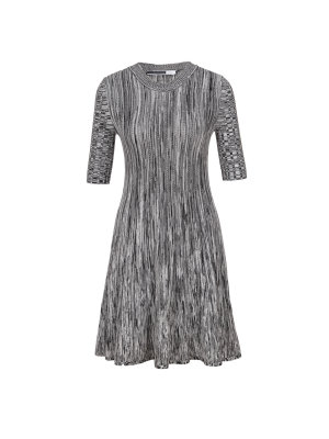 SPORTMAX CODE Uovo Dress