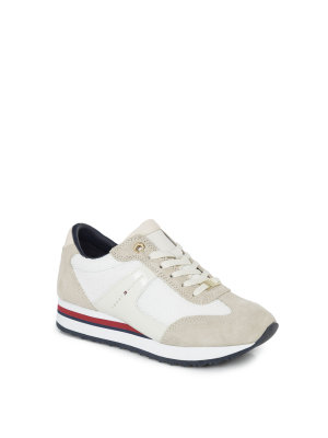 Tommy Hilfiger Angel Sneakers