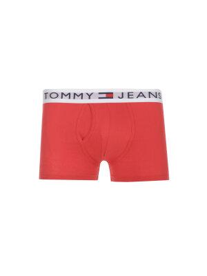 Tommy Jeans Bokserki