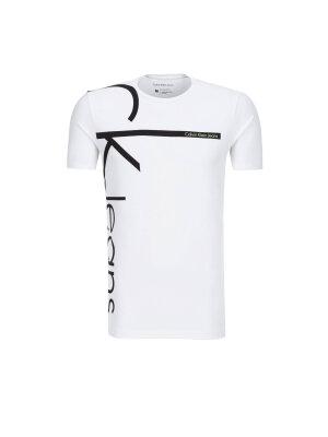 Calvin Klein Jeans Tribec T-shirt