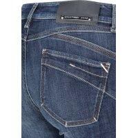 Lory Jeans SPORTMAX CODE navy blue